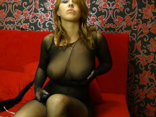 PreciousJolie - Sexy live show with sex cam on XloveCam®
