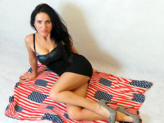 RenesmeSexy - Sexy live show with sex cam on XloveCam®