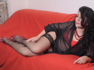 UniqueGirl - Sexy live show with sex cam on XloveCam®