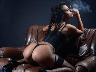 CherrieBabe - Sexy live show with sex cam on XloveCam