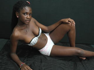 ChocoSexForU - Sexy live show with sex cam on XloveCam