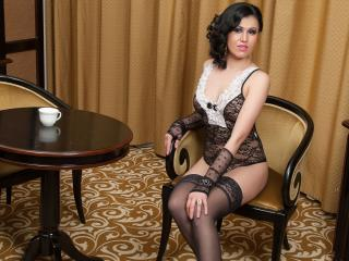 SweetAngelHotty - Sexy live show with sex cam on XloveCam®