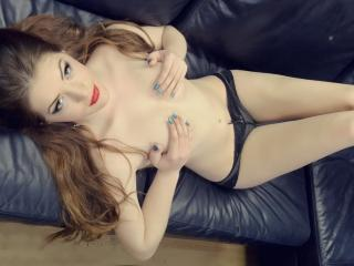 NervinSmith - Sexy live show with sex cam on XloveCam®