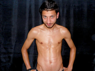 MikeSplash - Sexy live show with sex cam on XloveCam®