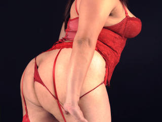 BigAssMature - Sexy live show with sex cam on XloveCam®