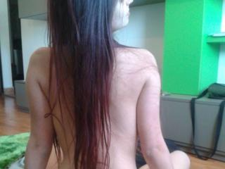 ZizouGourmet - Sexy live show with sex cam on XloveCam