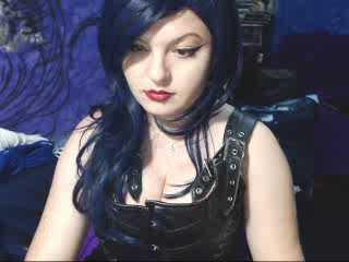 CandyCockDoll - Sexy live show with sex cam on XloveCam®