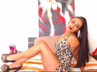 OneSexyStars - Sexy live show with sex cam on XloveCam®