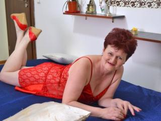 LadyBest - Sexy live show with sex cam on XloveCam®
