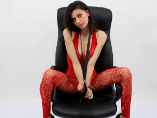 NaughtyLuv - Sexy live show with sex cam on XloveCam®