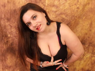 AbbyDoll69 - Sexy live show with sex cam on XloveCam®