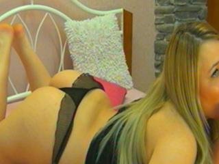 Sophia69 - Sexy live show with sex cam on XloveCam®