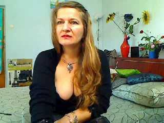 DelightMature - Sexy live show with sex cam on XloveCam®