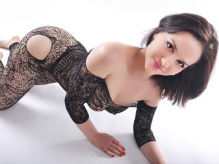 BabeSharise - Sexy live show with sex cam on XloveCam®