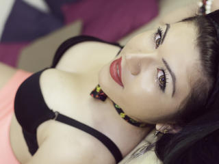 Ayalisse - Sexy live show with sex cam on XloveCam®