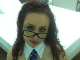 PervertVixen - Sexy live show with sex cam on XloveCam®