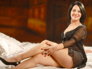 LovelyBonnie - Sexy live show with sex cam on XloveCam®