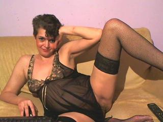 Lili69 - Sexy live show with sex cam on XloveCam®