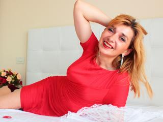 TheanoAdelle - Sexy live show with sex cam on XloveCam®