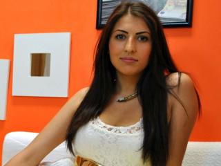 SweetyTaylor - Sexy live show with sex cam on XloveCam®