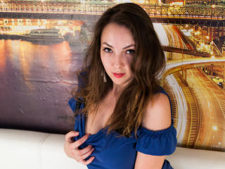 InnocentMe - Sexy live show with sex cam on XloveCam®