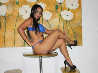 LisaStone - Sexy live show with sex cam on XloveCam®