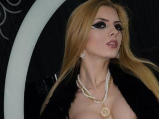 MichelleTs - Sexy live show with sex cam on XloveCam®