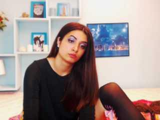SoSexyBabe - Sexy live show with sex cam on XloveCam