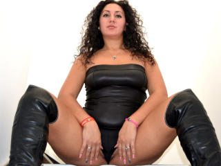 AbbeyButterfly - Sexy live show with sex cam on XloveCam®