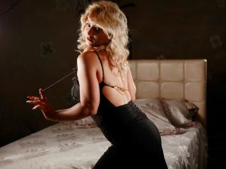 ImAllForYou - Sexy live show with sex cam on XloveCam