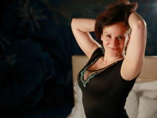 KissMyPink - Sexy live show with sex cam on XloveCam®