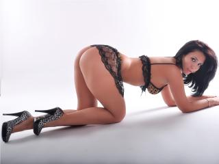 CarlaJones - Sexy live show with sex cam on XloveCam®