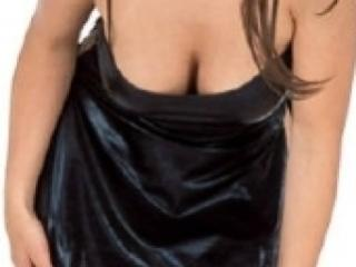 FontaineCoquinne - Sexy live show with sex cam on XloveCam®
