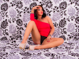 ONeNicole - Sexy live show with sex cam on XloveCam®