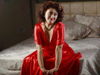 SweetSadieBB - Sexy live show with sex cam on XloveCam®