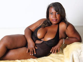 BigTitsToPlay69 - Sexy live show with sex cam on XloveCam