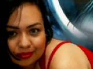 SaritaSweetX - Sexy live show with sex cam on XloveCam®