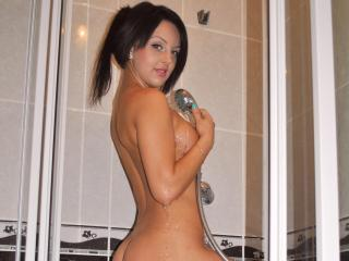 LizyDoll - Sexy live show with sex cam on XloveCam