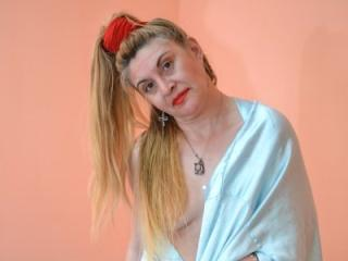 ChristyLust - Sexy live show with sex cam on XloveCam