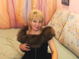 MatureShow - Sexy live show with sex cam on XloveCam®