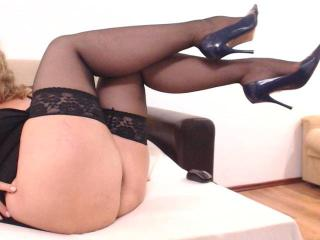 NicolleKiss - Sexy live show with sex cam on XloveCam®