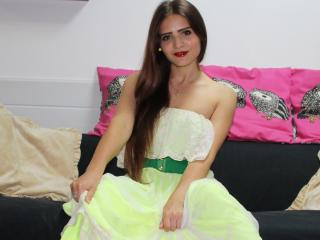 Marge - Sexy live show with sex cam on XloveCam®