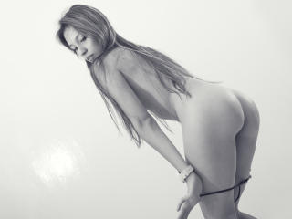LindaKinkyX - Sexy live show with sex cam on XloveCam®