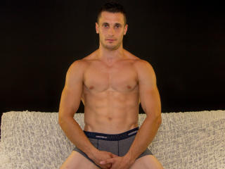 FreshBody - Sexy live show with sex cam on XloveCam