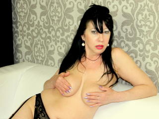 HotyKinkySquirt - Sexy live show with sex cam on XloveCam®