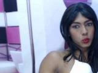 GabyHotX - Sexy live show with sex cam on XloveCam®