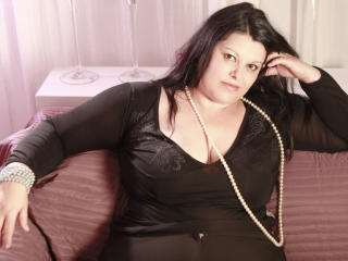 DollarsDoll - Sexy live show with sex cam on XloveCam®
