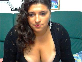 BigBoobsJane - Sexy live show with sex cam on XloveCam®