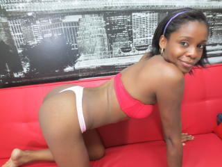 AllisonDollOne - Sexy live show with sex cam on XloveCam®