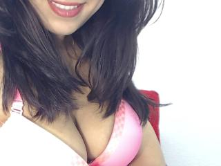 TamerraSweet - Sexy live show with sex cam on XloveCam®